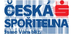 Anonymní s.r.o. bankovní účet v České spořitelně