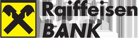 Anonymní s.r.o. bankovní účet v Raffeisen bank